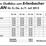Erlenbach-Elsenfeld