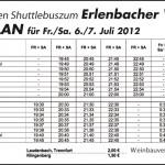 Laudenbach-Trennfurt-Erlenbach