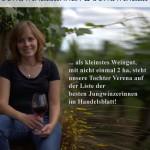 NEWS _Jungwinzer_Verena A4 hochkant