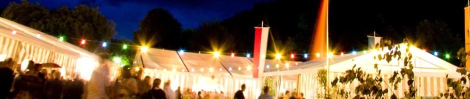 Weinfest 2008 (253 von 357)